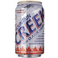 Minhas Mountain Creek Classic Lager
