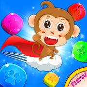 Monkey Rescue_Free