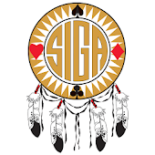 SIGA Casinos
