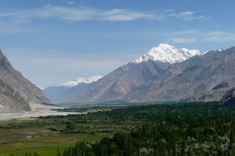 Photo: D-A000 Skardu & Indus Valley