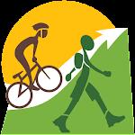 ViewRanger GPS - Trails & Maps