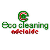 cleaning service adelaide