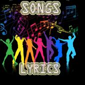 Nickelback Songs