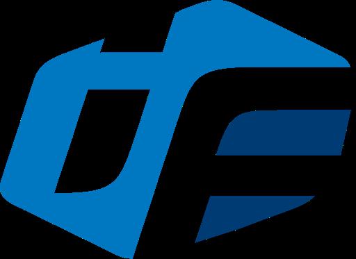 InfoFabrica logo