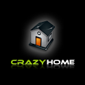Crazy Home Lite icon