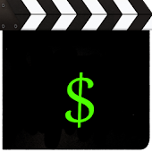 Film Production Budget