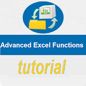 Guide Advanced Excel Functions