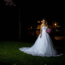 Wedding photographer Diego Bridi (DiegoBridi). Photo of 29.09.2015