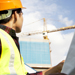 UK construction companies worry whether recovery is sustainable