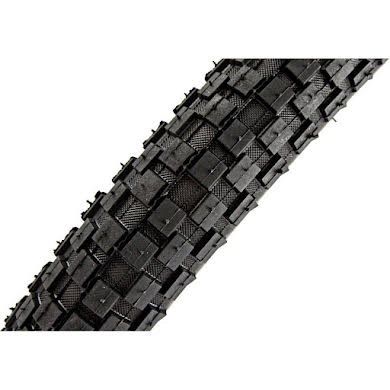 Maxxis Holy Roller Tire 26 x 2.4