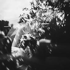 Wedding photographer Elena Zayac (Zazayats). Photo of 01.10.2017