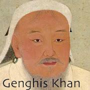 Genghis Khan APK