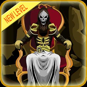 Escape Game-Treasure Cave for PC and MAC