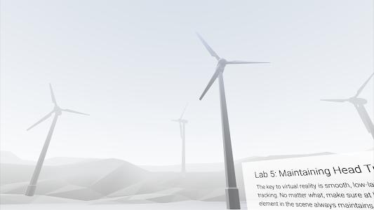 Cardboard Design Lab screenshot 3