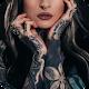 Significado de los Tatuajes Download for PC Windows 10/8/7