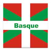 Beginner Basque