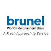 Brunel Worldwide