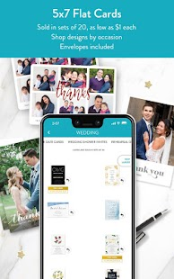 Snapfish:Print Photos, Cards, Books, Canvas & Mugs Screenshot
