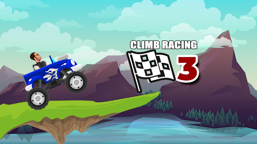 Hill Climb Racing 3 2.1 screenshots 1