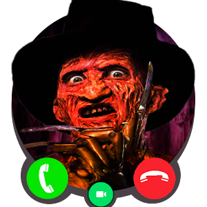 Freddy Krueger Live Wallpaper Apk Download Freddy Krueger Live
