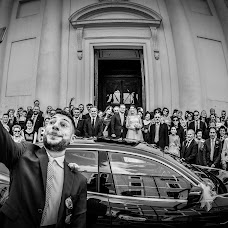 Wedding photographer Andrea Rifino (ARStudio). Photo of 22.04.2016