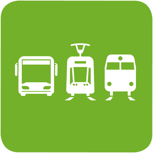 Öffi-Ticket Graz Steiermark