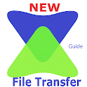 Tips for File Transfer & Sharing icon