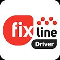 FixLine Driver icon