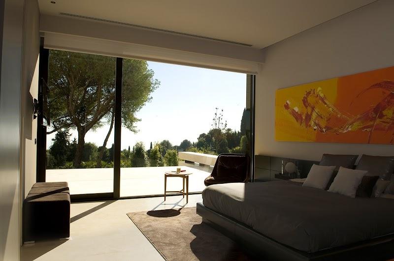 Vivienda Unifamiliar en Marbella - A-cero