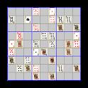 SudokuCards icon