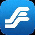 Fitstream icon