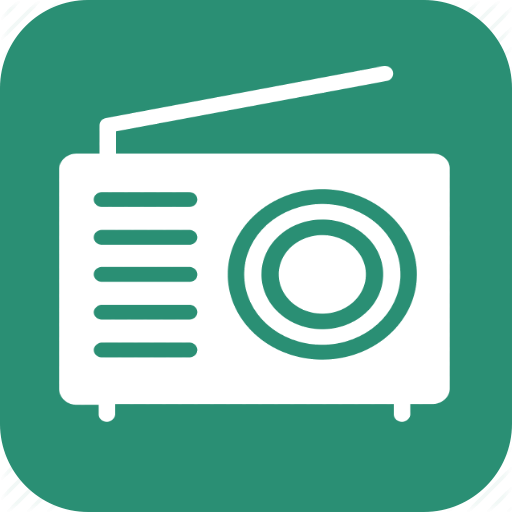 FM AM Tuner Radio app for android