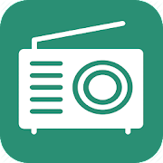 App FM AM Tuner Radio app for android APK for Kindle