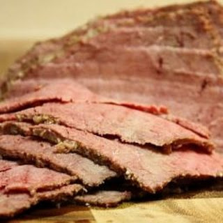 Canned Corned Beef With Cabbage And Potatoes Recipes.
