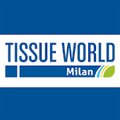 Tissue World 2017