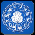 Kundli icon