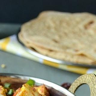 Kadai Paneer / Kadai Paneer Recipe ~ Restaurant Style