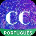 Camilizers Amino para Camila Cabello em Português icon