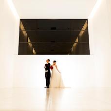 Wedding photographer Jose miguel Reyes olla (reyesolla). Photo of 25.02.2019