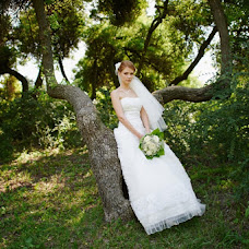 Wedding photographer Konstantin Mindoglo (kmin). Photo of 08.05.2013
