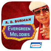 R D Burman Evergreen Melodies