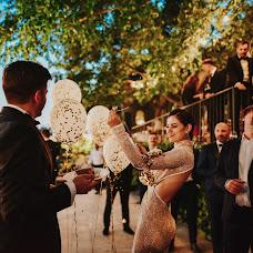 Wedding photographer Irena Bajceta (irenabajceta). Photo of 18.06.2018