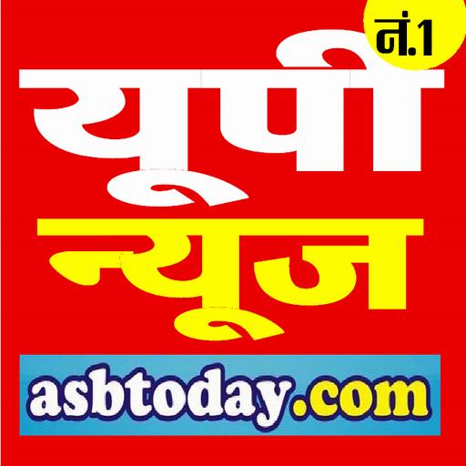 Hindi taja news bahraich up