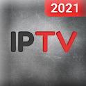 IPTV Player - IPTV PRO M3U icon