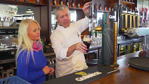 Curious Dublin Pubs thumbnail