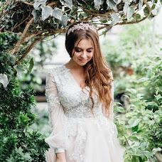 Wedding photographer Ivan Pyanykh (pyanikhphoto). Photo of 18.03.2018