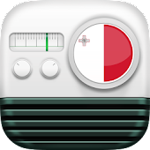 Malta Radio Stations FM-AM