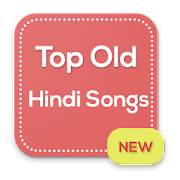 App Top Old Hindi Songs APK for Windows Phone