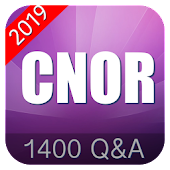 CNOR Exam Prep 2019 Edition Android APK Download Free By Premium Mobile Apps