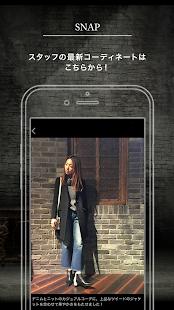 LOVELESS/GUILD PRIME 公式アプリ - náhled